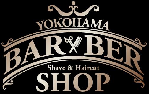 横浜市緑区十日市場駅前の理容室 髪切屋ジョイフル